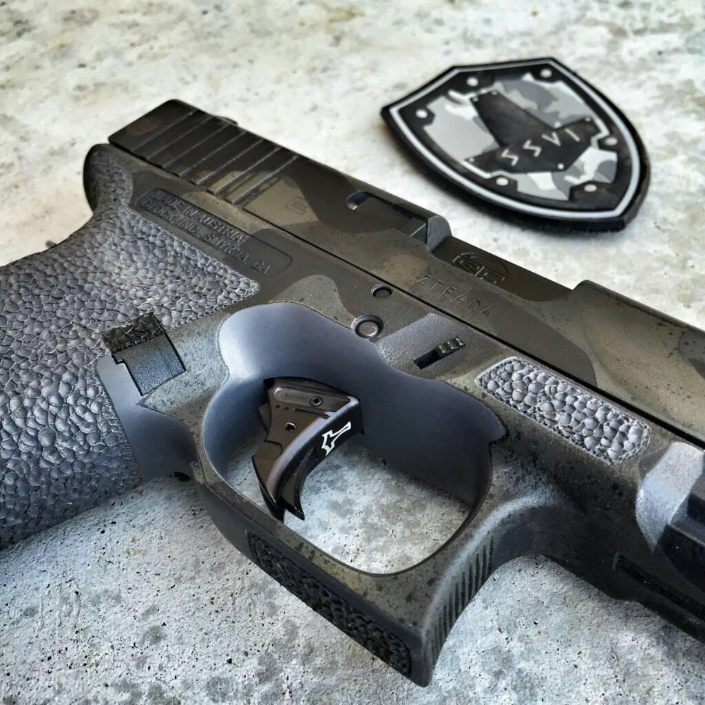 Glock Porn 85