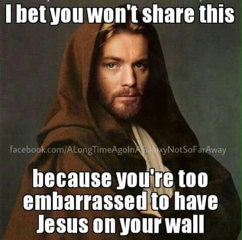 religion forums