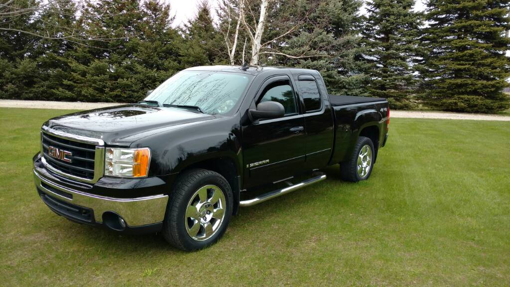Buy Sell Trade Cars In Michigan