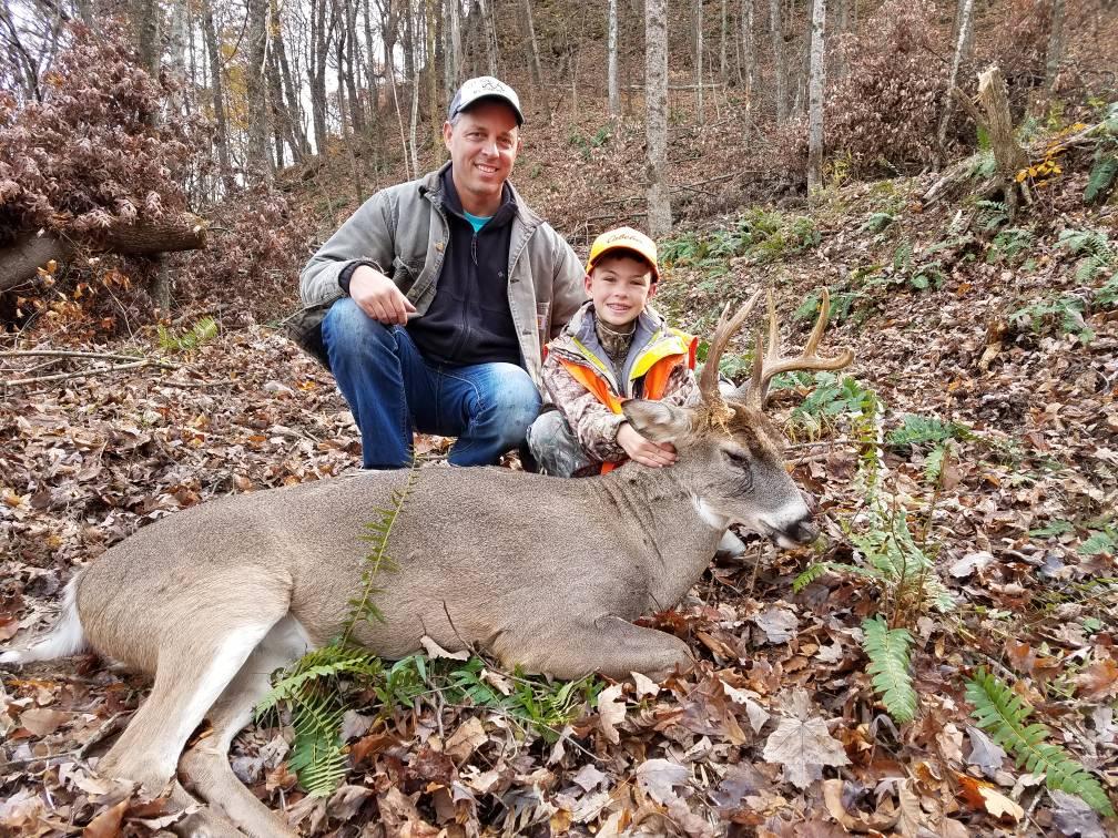 2017 season michigan sportsman online michigan hunting for Michigan fishing regulations 2017