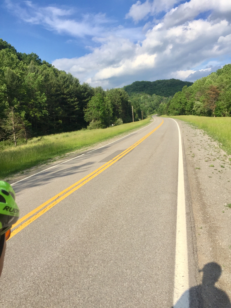 Pics from Our Rides - Trail & Ride Reports
